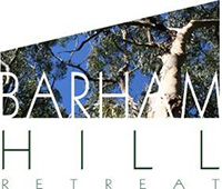 Barham Hill Retreat